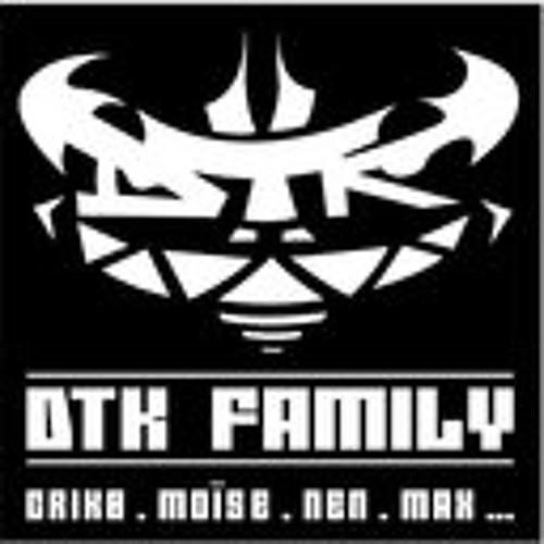 DTK Family's avatar