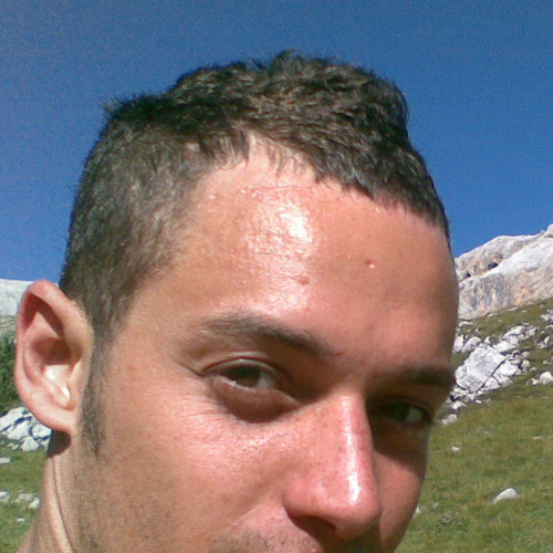 girobai's avatar