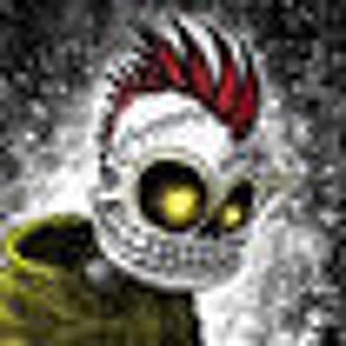 Bisso's avatar