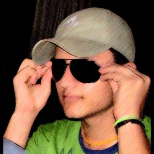 Roberto Ghanem's avatar