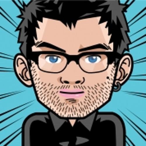 edwingprod's avatar