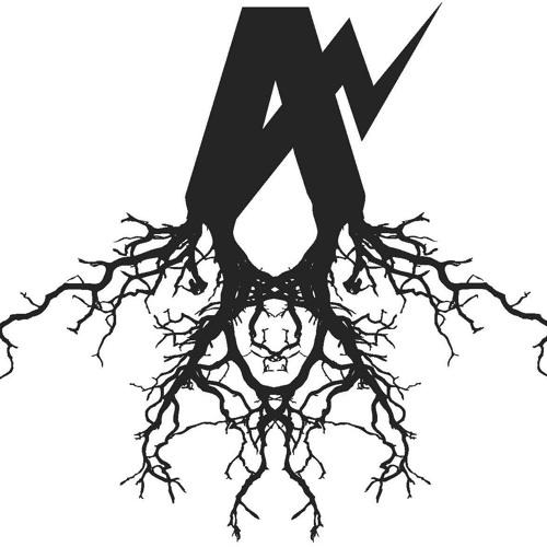 Dyadvocate's avatar