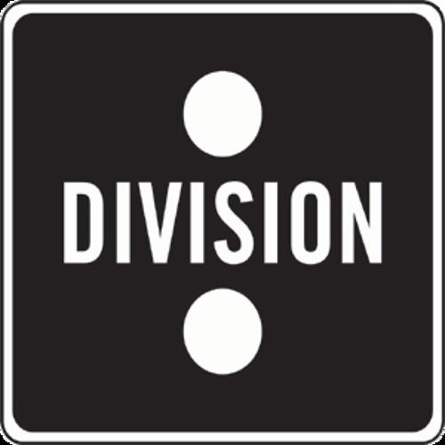 Division PR's avatar