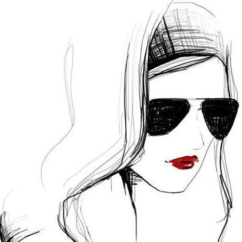 Daymira's avatar
