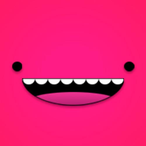 mrbiscuit's avatar