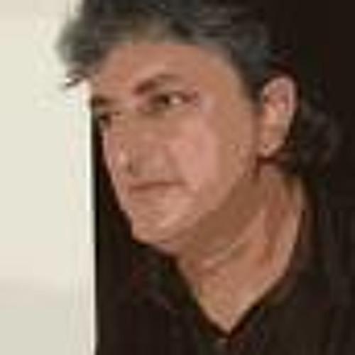 Luis Pink's avatar