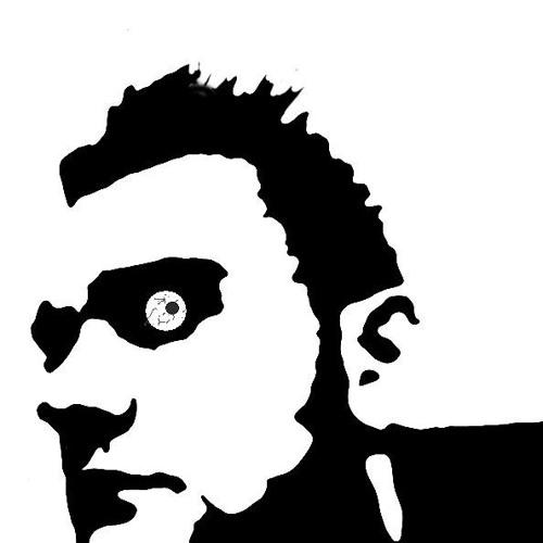 Sean Black's avatar