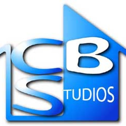 club bub studios's avatar