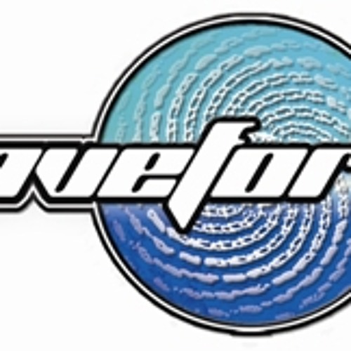 Waveformfestival's avatar