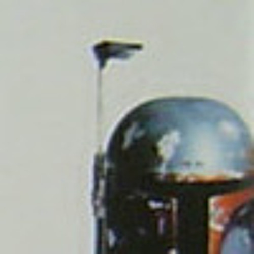 alexandroid's avatar