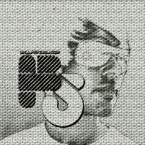 VincentVega001's avatar