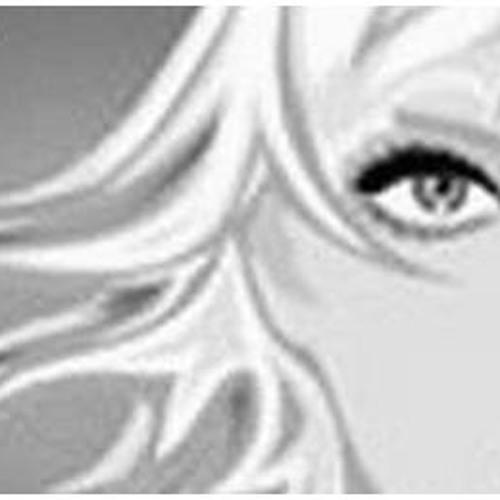 i..'s avatar