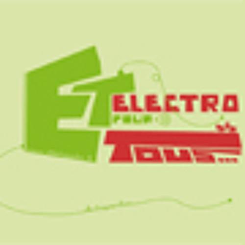 EEPT's avatar
