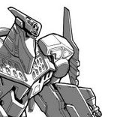 The Machinist's avatar