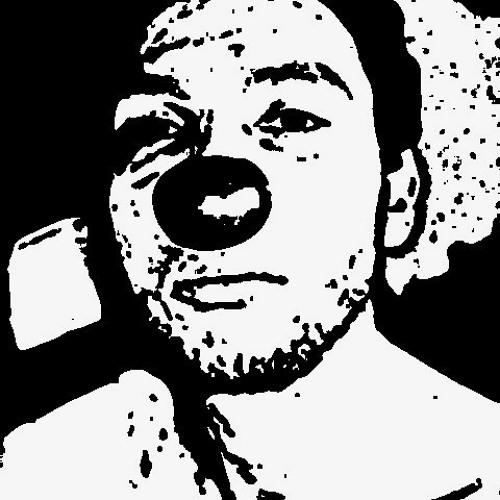 gdvalverdel's avatar