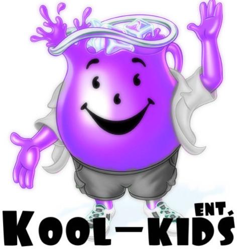 KoolKidz Ent's avatar