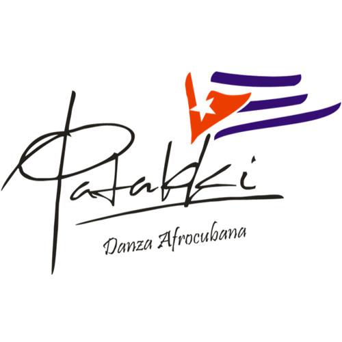 Patakki's avatar