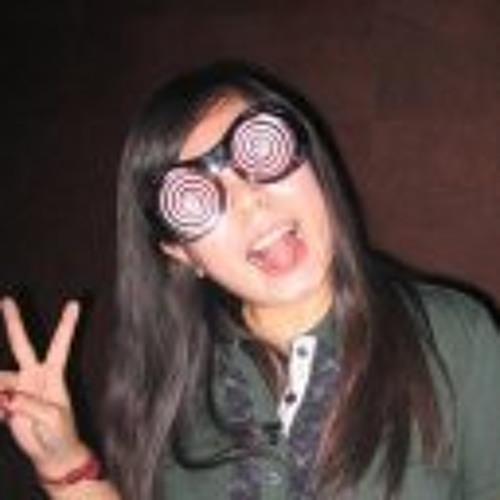 piepie choi's avatar