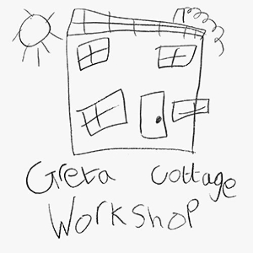Greta Cottage Workshop's avatar