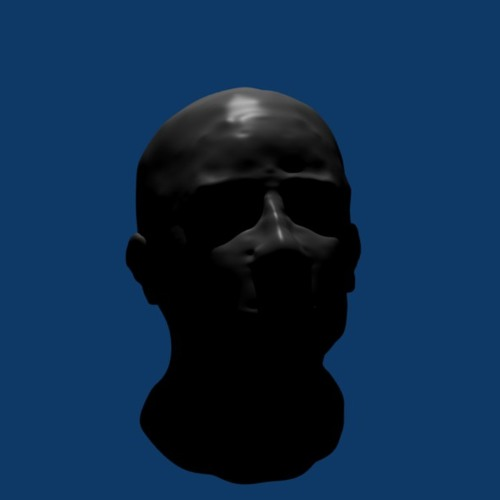 Hypnotist's avatar