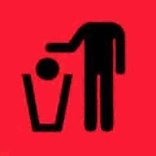 Mucks's avatar