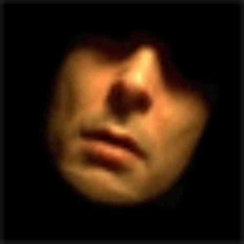 JacoR's avatar