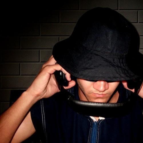 Hindemith's avatar