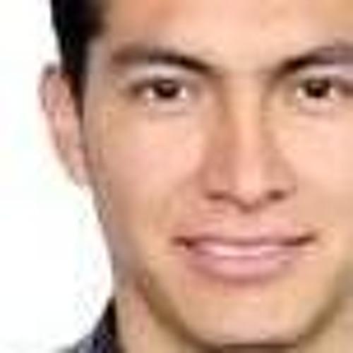 alejandro_ltc's avatar