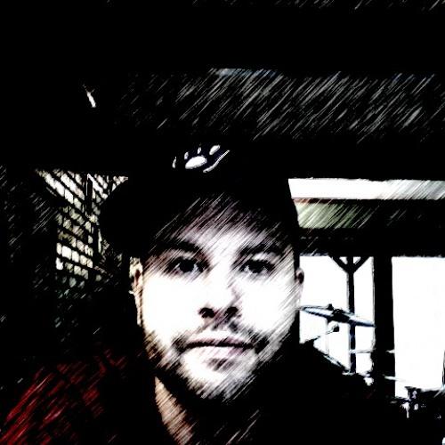 apettit's avatar
