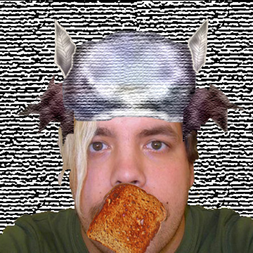 Nestrogen's avatar