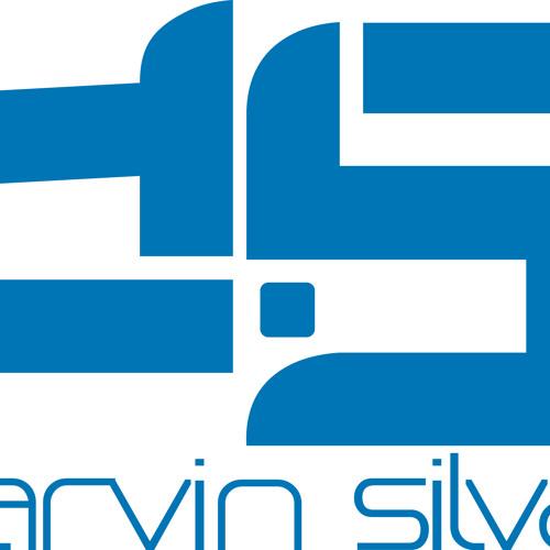 DarvinSilva's avatar