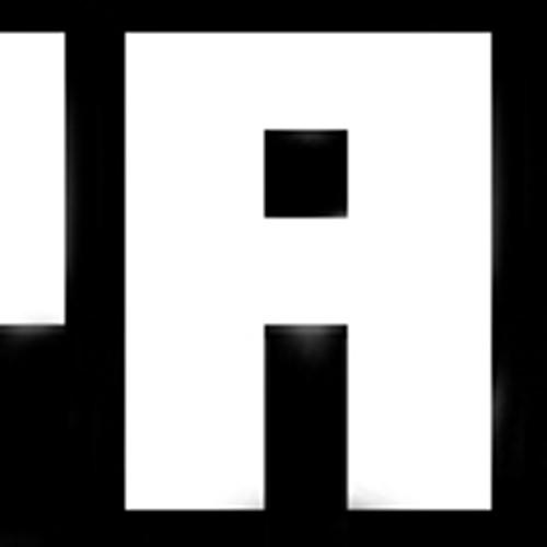 84CK5t48's avatar
