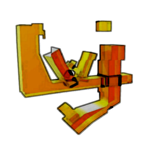 lwj | localspace's avatar