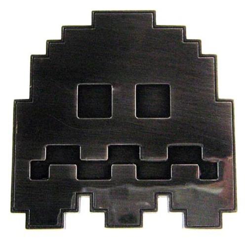 Ghostbasstards's avatar