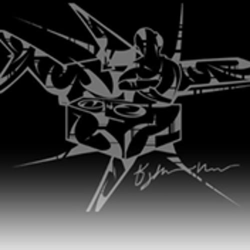 DJ Naamnaam - In-Flight Trance Mix Highlights (Recorded Live 03-19-11)
