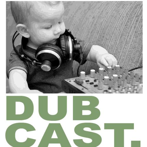 The XX - Intro (DubCast Remix)