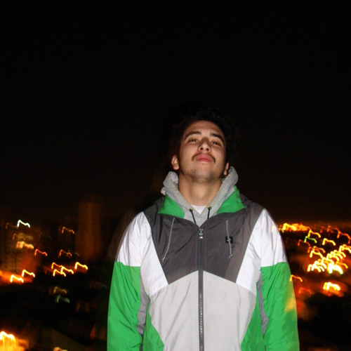 pumaZ's avatar