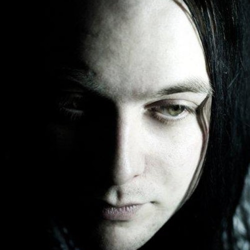 famine's avatar