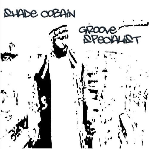 Shade Cobain's avatar