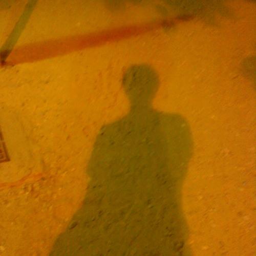 jamdisc's avatar