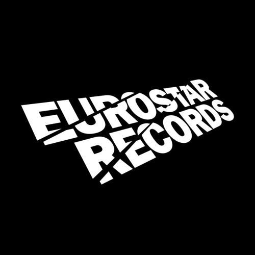 Eurostar Records's avatar