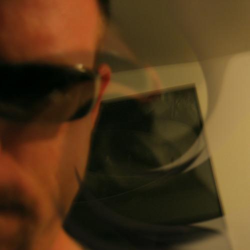 jagdish's avatar