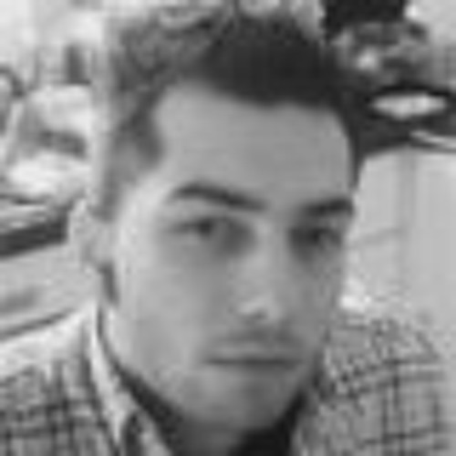 Defkon1's avatar