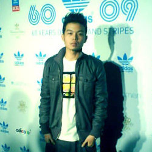 DJ Flown's avatar