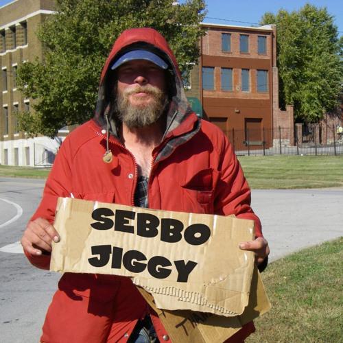 Sebbo Jiggy's avatar