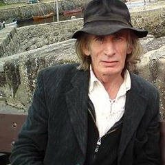 John Mackie Poet