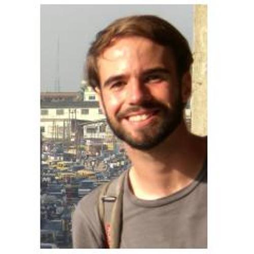 dwalsh3's avatar