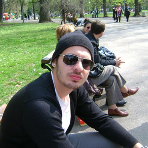 Todor's avatar