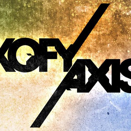 Kofy's avatar