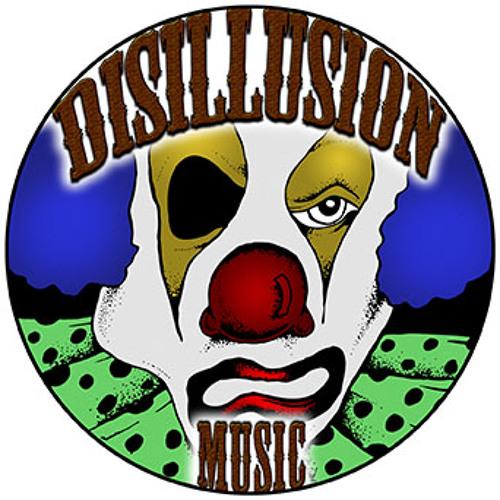DisillusionMusicLabel's avatar